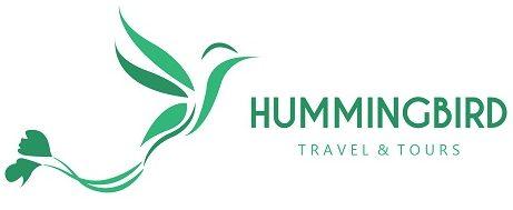 Hummingbird Perú Travel and Tours